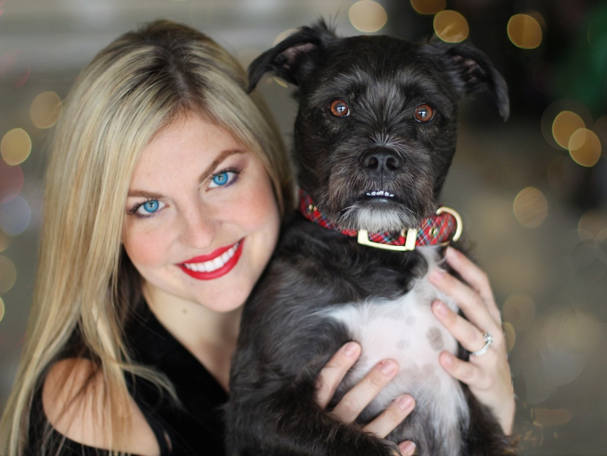 The Right Time to Say Goodbye to Your Dog – Signs That Indicate That It Is Time